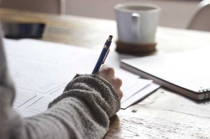 Writing Reflectively
