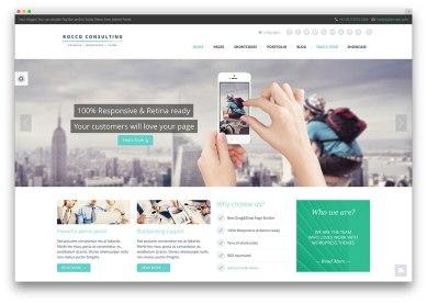 1482323160-6387-o-consulting-wordpress-theme